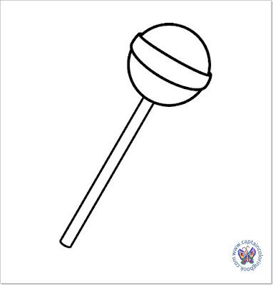 Sweet lollipop -10