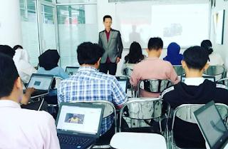 Kursus Seo Panggilan Ke Rumah Kantor Apartemen Jakarta Dapatkan Cashback 950 rb