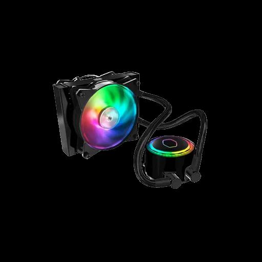FAN Cooler MasterLiquid ML120R RGB