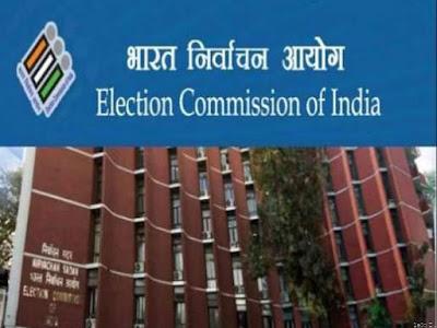 लोकसभा चुनाव 2019 - राज्य का सारांश,जानें किस राज्य में मिली कितनी किसको सीटें।