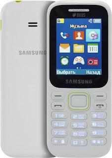 samsung sm-b312e flash file free download