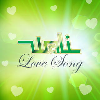 Wali - Wali Love Songs on iTunes