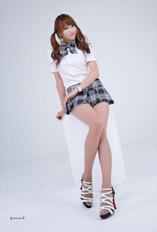 Facebook Wallpaper Girl Lee Eun Hye New Cute Photos Korean Models Photos Gallery