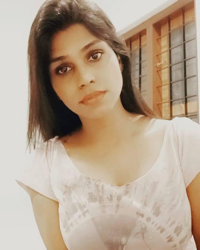 Ayisha Dudle 6