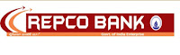 Repco Bank Sub Staff/ Peon Recruitment 2020 - Online Application Form