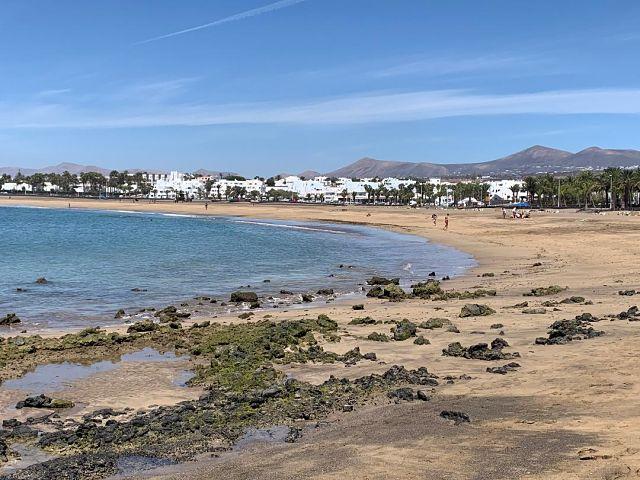 Guía_playas_bandera_azul_Lanzarote_Pocillos_01