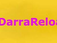 Siapakah DARRA RELOAD?