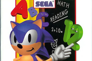 https://www.pirates-of-games.com/2020/06/Sonics-Schoolhouse.html