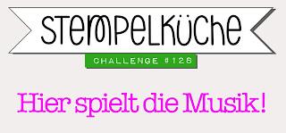 http://stempelkueche-challenge.blogspot.com/2019/09/stempelkuche-challenge-128-hier-spielt.html