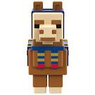 Minecraft Llama Series 21 Figure