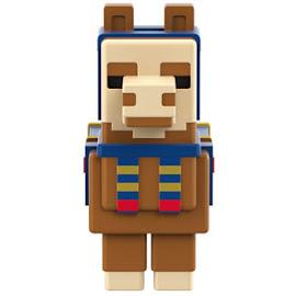 Minecraft Series 21 Llama Mini Figure