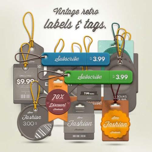 https://1.bp.blogspot.com/-84rrR_KZ1NM/UexIR-6uQTI/AAAAAAAASOQ/GQM8HOPFglc/s1600/Psd-Vintage-Labels-Free.jpg