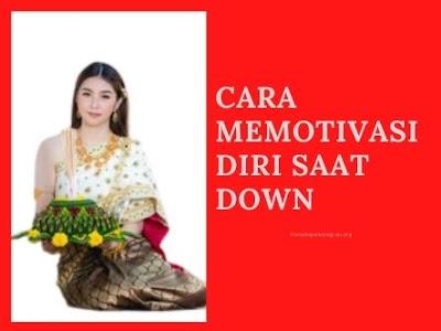 7-cara-memotivasi-diri-saat-down