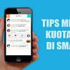 7 Cara Menghemat Kuota Internet Di Android