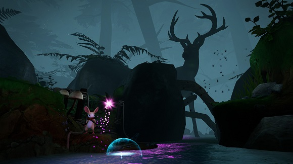moss-pc-screenshot-3