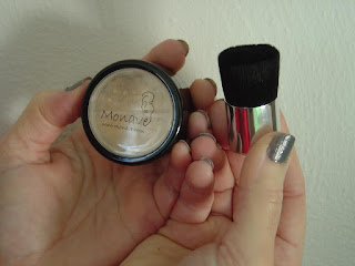 Monave Caroline Concealer-Foundation and Soft Kabuki Brush.jpeg