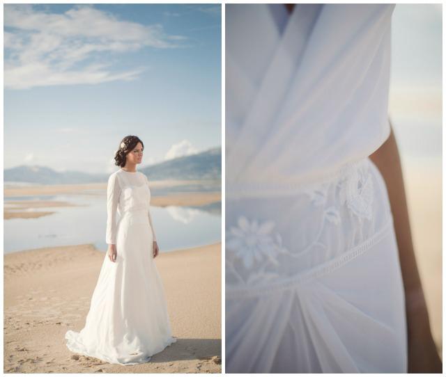 oh qué luna! en tarifa | a todo confetti - blog de bodas y fiestas