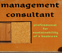Management consultant overview, eligibility, salary...