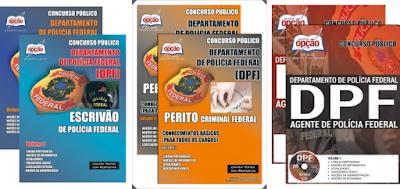apostila-concurso-pf-2018-perito-criminal