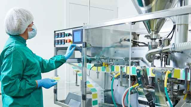 pharma industry me technologist ke liye job opportunity