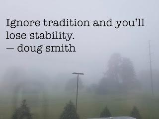 doug smith quotes