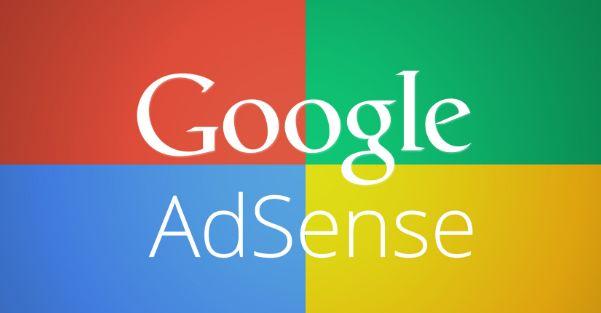 Ganhar Dinheiro com Anúncios do Google Adsense