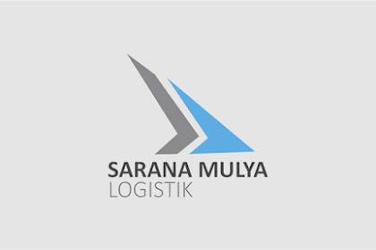 Lowongan Kerja PT Sarana Mulya Logistik