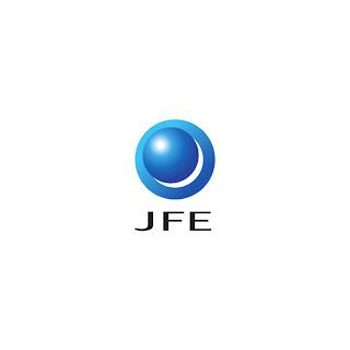 Lowongan Kerja PT. JFE Shoji Steel Indonesia Terbaru
