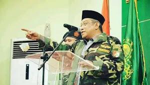 Kiai Said Ungkap 4 Aliran Radikal dan Alasan Masuk Indonesia, Waspadalah!