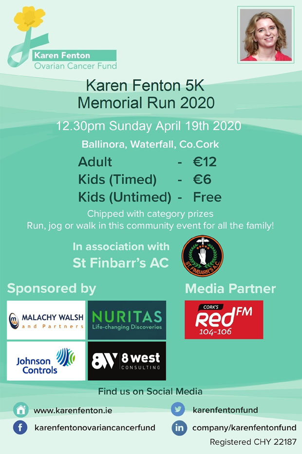 https://register.primoevents.com/ps/event/KarenFentonMemorialRun