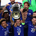 Confira  a audiência do Facebook na final da Champions League