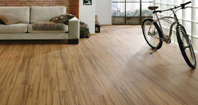 jual lantai kayu laminasi kota parepare
