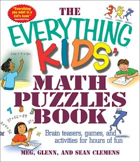 Math Buzzles Kids