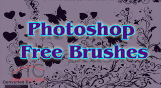 Photoshop Free Brushes Download Karne Ki Jankari
