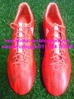 http://kasutbolacun.blogspot.my/2017/03/adidas-f50-adizero-fg_12.html