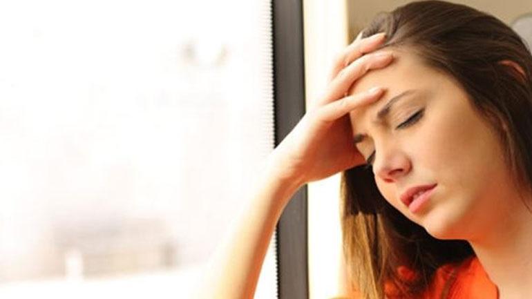 Τι να κάνετε όταν νιώθετε ότι η ζωή σας διαλύεται;