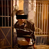 """Casi linchan a hombre en Xalapa; """"por ladrón"""""""