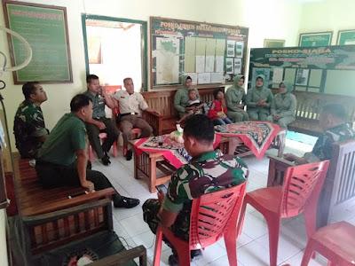 http://www.topfm951.net/2019/07/pertemuan-persit-danramil-banjarharjo.html#more