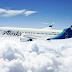 阿拉斯加航空里程兑换指南——中美篇