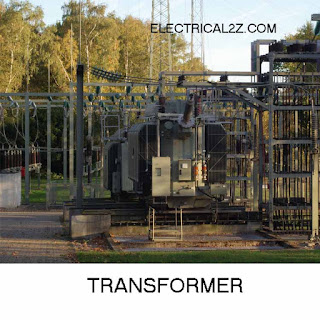 transformer short circuit, transformer short circuit forces@electrical2z