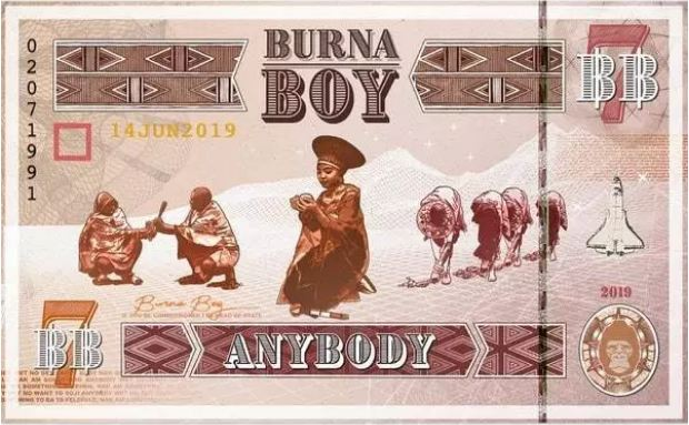 Burna-Boy-Anybody-Mp3-Download