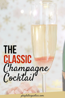 https://playdatesparties.com/classic-champagne-cocktail-recipe/