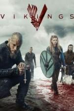 Vikings S04E18 Revenge Online Putlocker