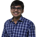 Divyang Metaliya is a Business Consultant at FactoHR