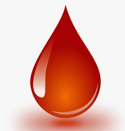 Anemia en el embarazo, ¿para que sirve el hierro?