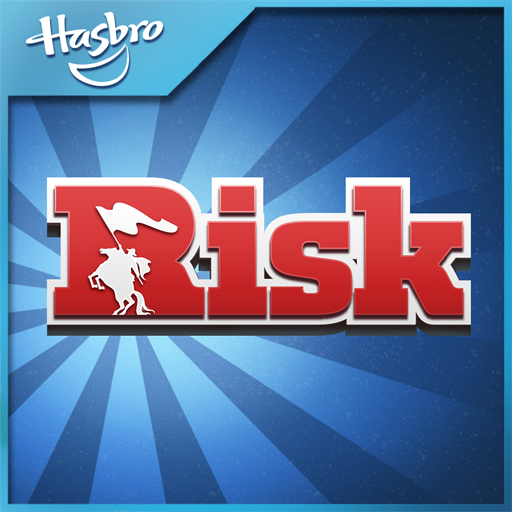 RISK: Global Domination v2.7.0 Apk Mod [Tokens Infinitos]