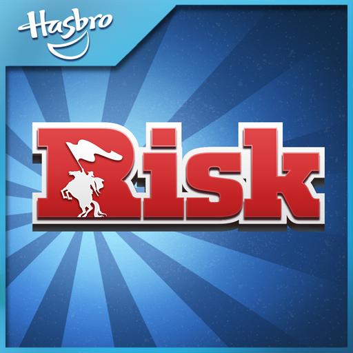 RISK: Global Domination v2.4.2 Apk Mod [Tokens Infinitos]