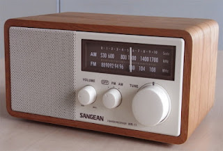 Novos rádios produzidos no Brasil poderão sintonizar mais rádios FMs
