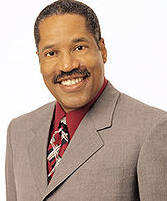 what happened to larry elder on kabc
