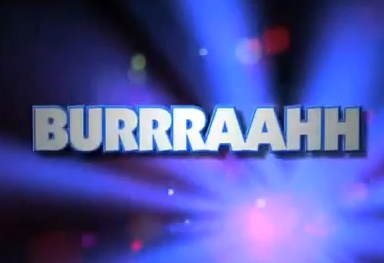 Video: Burrraahh Punjabi Movie - Theatrical Trailer 2012
